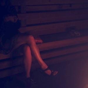 fire_legs_