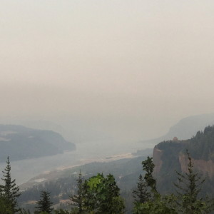 columbia_gorge_fire_day_two_trim